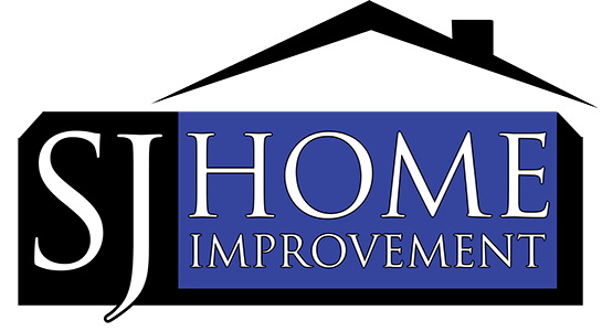 SJ Home Improvement